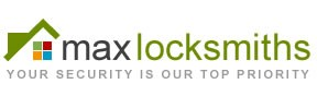 Whitechapel locksmith